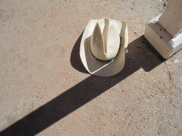 kane ranch, arizona