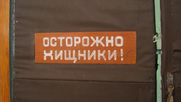typeface8