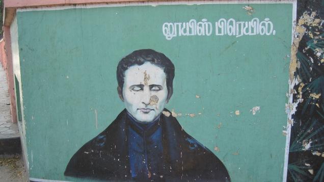 chennai street art again
