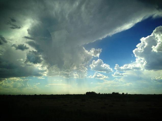 kyrgyz skies 2